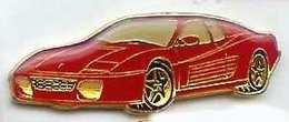 @@ FERRARI  @@aut52d - Ferrari