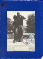 ##(DAN204)1994-Cesena,mostra Resistenza E Liberazione,annullo Speciale Su Cartolina Commemorativa-tematica Resistenza - 6. 1946-.. Repubblica