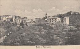 RAVI - PANORAMA - Grosseto