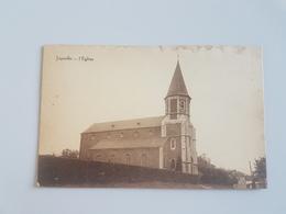 A 2765 - Juprelle L'église - Juprelle