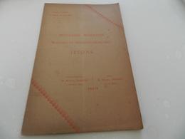 Monnaies  Romaines   28 Avril  1900  Rue  Drouot   Vente  Aux Encheres   Publiques - Livres & Logiciels