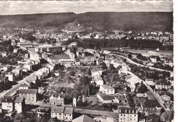 54-meurthe Et Moselle-frouard - Frouard