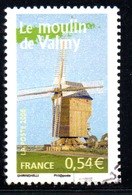 N° 3949 - 2006 - - Used Stamps