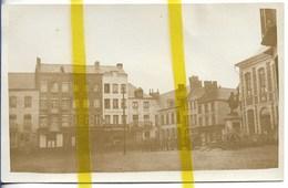 59 NORD LANDRECIES Canton LE CATEAU CAMBRESIS  CARTE PHOTO ALLEMANDE MILITARIA 1914/1918 WK1 WW1 - Landrecies