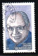 N° 3553 - 2003 - Used Stamps