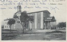 FOLLONICA - CHIESA - Grosseto