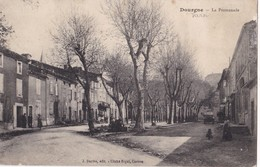 81-024......DOURGNE - Francia