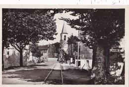 81-031......MOULIN MAGE - France