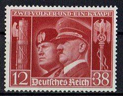 DR 1941 // Mi. 763 * - Deutschland