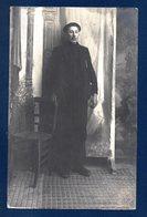 Heinsch ( Arlon). Carte-photo Nicolas THOMAS. 1910 - Arlon