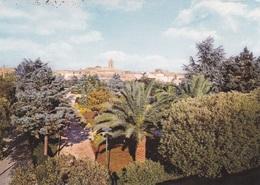 (C614) - MARTANO (Lecce) - Panorama - Lecce