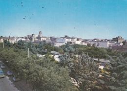 (C615) - MARTANO (Lecce) - I Giardini Pubblici - Lecce