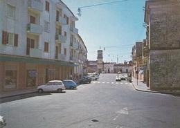 (C616) - MARTANO (Lecce) - Piazza Assunta - Lecce