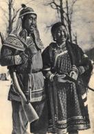 Russie - Russia