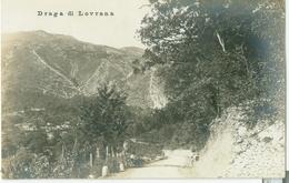 Lovran 1912; Draga Di Lovrana - Not Circulated.(Erich Bährendt - Abbazia) - Croatia