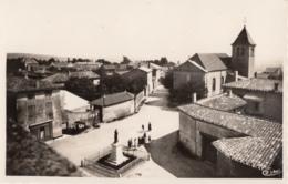 CPA - Chaintré - Vue Générale De Chaintré - Environs De Mâcon - France