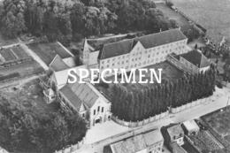 Bezinningscentrum Passionisten - Kruishoutem - Kruishoutem