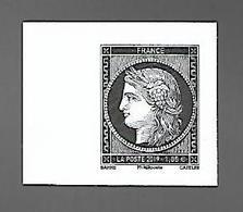 France 2019 - Yv N° 5359 ** (valeur Faciale 1.05 €) - Du Carnet 1526 - Francia