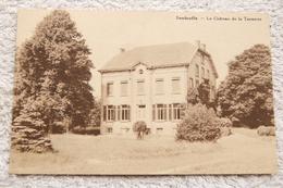 """Sombreffe """"Le Château De La Tannerie"""" - Sombreffe"""