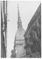 Italie - Piemonte - TURIN - Torino - Mole Antonellena - Magasin Massimo - Mole Antonelliana