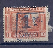 200034171  HAITI  YVERT   Nº  205/219  */MH - Tahití