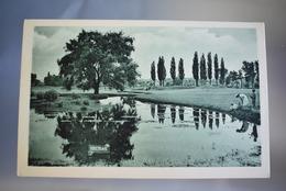 A412 Vichy L Etang Du Golf Patras - Vichy