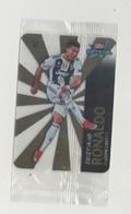 JUVENTUS...RONALDO....CALCIO ..MUNDIAL....SOCCER....WORLD CUP....FOOTBALL...FIFA - Trading Cards