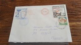 LOT499801 TIMBRE DE FRANCE OBLITERE GREVE DE CORSE BLOC - Grève