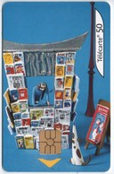 Télécarte Publique Française Réf F1290B Utilisée - Cote 4 € - ( TBE Voir Les 2 Scans Recto / Verso ) - - 2003