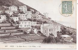 NICE - ( 06 ) - Le Mont-Boron - Other