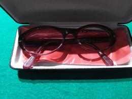 """1191 """" MONTATURA OCCHIALE """"PERSOL"""" ORIGINALE DONNA - Sun Glasses"""