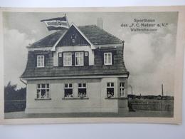 Waltershausen - Waltershausen