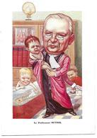 Journal Mensuel CHANTECLAIR, LOT De 5 - 1910 N° 54 56 58 59 60 - Caricature - Bücher, Zeitschriften, Comics