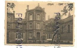 Helchin. Château Du Beaulieu. NELS. Edit. : Adens Soeurs - Espierres-Helchin - Spiere-Helkijn