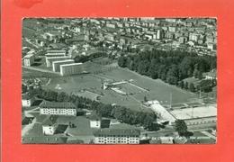 LE CHATEAU DE FONDS - FR Fribourg