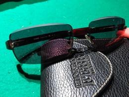 """1194 OCCHIALE """" FERRE' DONNA"""" ORIGINALE MOD. GF 50303 - Sun Glasses"""
