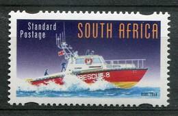 South Africa Mi# 1122 Postfrisch/MNH - Ship Sea Rescue - Südafrika (1961-...)