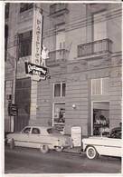 Photo Ancienne Espagne Madrid Restaurant El Pacifico - Lugares