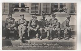 552, Weltkrieg 1914-18, - Guerre 1914-18