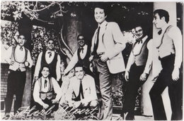 Pf. HERP ALPERT And The Tijuana Brass. Uitg. 6891 - Cantanti E Musicisti