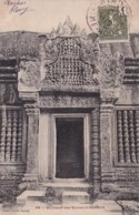 CAMBODGE  Souvenir Des Ruines D'Angkor - Cambodge