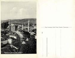 Priština C1 - Kosovo