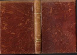L'enfant De La Nuit Par Robert Brasillach - Collection La Palatine - Livres, BD, Revues