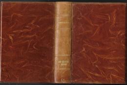 Les Quatre Jeudis Par Robert Brasillach - Livres, BD, Revues