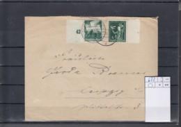 Deutsches Reich Michel Kat. Nr. 622 MiF - Lettres & Documents