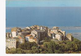 HAUTE CORSE,CORSICA,BORGO,BORGU,PRES BASTIA - Autres Communes