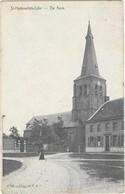 SINT HUIBRECHTS LILLE (Belgique) De Kerk église - Other