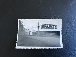 PHOTO ILE MAURICE Le Cinema MAJESTIC - PORT LOUIS - Places