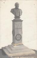 FOLLONICA - 19 FEBBRAIO 1911 - Grosseto