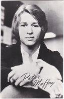 Pf. PETER MAFFAY. Filmbilder. 7243 - Cantanti E Musicisti